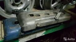 Крышка двигателя. Лада 2107, 2107 Лада 2106, 2106 Лада 2108, 2108 ГАЗ Газель