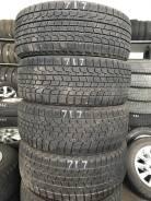 Bridgestone Blizzak Revo1. Зимние, без шипов, 2008 год, износ: 10%, 4 шт. Под заказ