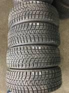 Bridgestone Blizzak DM-Z3. Зимние, без шипов, 2010 год, износ: 5%, 4 шт. Под заказ