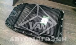 Фильтр автомата. Land Rover Discovery Двигатели: 508PN, 306DT, 30DDTX, 276DT