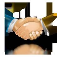 Партнерство бухгалтерия