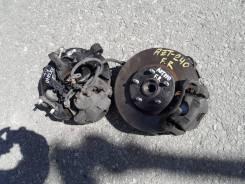 Ступица. Toyota Premio, AZT240 Двигатель 1AZFSE