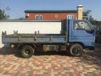 Mazda Titan. Продам грузовик самосвал Мазда Титан, 3 600 куб. см., 2 000 кг.