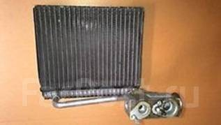 Радиатор отопителя. Peugeot Partner