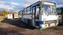 Ikarus 263. Продается Икарус 263.10 1997 года выпуска, 70 мест