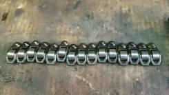 Коромысло клапана. Mitsubishi: Airtrek, Legnum, Chariot Grandis, Delica, Galant, Pajero, RVR, Chariot Двигатель 4G64