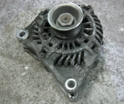 Генератор. Mazda Mazda3, BM Mazda Mazda6, GJ, GJ521, GJ522, GJ523, GJ526, GJ527 Mazda CX-5, KE, KE2AW, KE2FW, KE5AW, KE5FW, KEEAW, KEEFW Двигатель PEV...