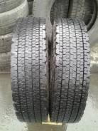Bridgestone W900. Всесезонные, износ: 20%, 1 шт