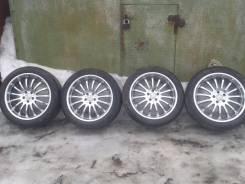 RW Premium. x20, 5x115.00
