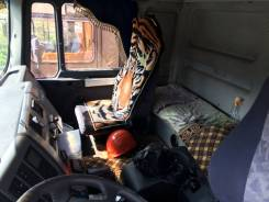 Shaanxi Shacman. Продаётся грузовик Shakman, 5 400 куб. см., 25 000 кг.