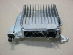 Усилитель магнитолы. Mazda CX-5, KE2AW, KE2FW, KE, KEEFW, KE5AW, KE5FW, KEEAW