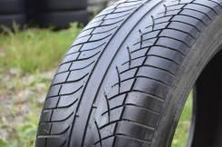 Michelin 4x4 Diamaris. Летние, износ: 60%, 1 шт