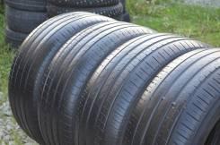 Pirelli Scorpion Verde. Летние, износ: 60%, 3 шт