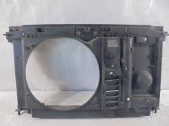Рамка радиатора Citroen Citroen C4 1
