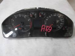 Щиток приборов Audi Audi A6 4B C5