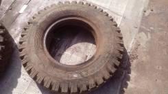 Омскшина ВИ-244 УД-1. Всесезонные, износ: 20%, 1 шт