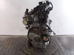 Новый двигатель 0.9B 312A2.000 на Chrysler без навесного