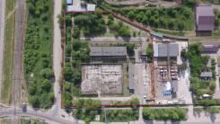 Продаю промышленную базу в г. Краснодар. 17 600 кв.м., собственность, электричество, вода, от частного лица (собственник)