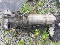 Автоматическая коробка переключения передач. Subaru Legacy, BG3, BG4, BG2, BGC, BGA, BGB, BG7, BD4, BD5, BG5, BD2, BD3, BD9, BG9