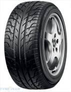 Tigar Syneris, 245/45 ZR18 100W