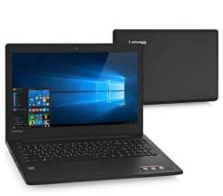 "Lenovo IdeaPad. 15.6"", 2,5ГГц, ОЗУ 8192 МБ и больше, диск 1 000 Гб, WiFi, Bluetooth, аккумулятор на 4 ч."
