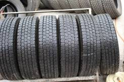 Toyo M934. Зимние, без шипов, 2011 год, износ: 5%, 4 шт