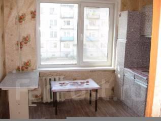 Меняю 2 ух комн. кв. с. Л. - Хвалынское на 1 комн. кв. в г. Спасск - Д. От агентства недвижимости (посредник)
