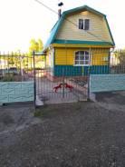 Продам дачу в районе Ильинки. От частного лица (собственник)