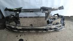 Рамка радиатора. BMW X5, E53