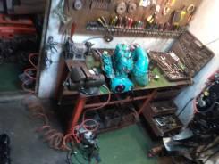 Ремонт, , гидравлики, лодочных моторов. электрики