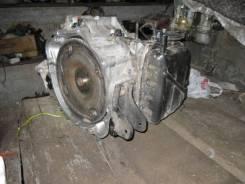 Вариатор. Mitsubishi Lancer Cedia, CS5W, CS5A Двигатель 4G93
