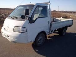 Mazda Bongo. Породам Мазда бонго, 2 200 куб. см., 1 250 кг.