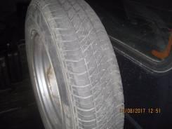 Продам колесо. 5.5x16 5x139.70 ET10