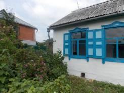 Продам дом в г. Арсеньев. От частного лица (собственник)