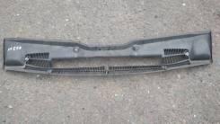 Решетка под дворники. BMW X5, E53