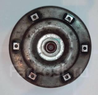Гидротрансформатор 32000-52020 32000-52110. Toyota: WiLL Vi, Funcargo, Echo, Vios, ist, Corolla Fielder, Platz, Porte, Succeed, Yaris, Vitz, Probox, W...