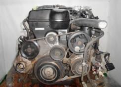 Двигатель в сборе. Toyota: Alphard, Corona Premio, Aristo, Origin, Progres, Altezza, Alphard Hybrid, Chaser, Vellfire, Corona, Soarer, Cresta, Supra...