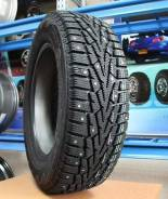 Cordiant Snow Cross, 175/65R14