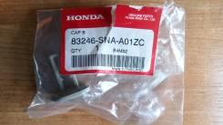Клипса. Honda: Stream, Civic, Civic Hybrid, Zest, Accord, Accord Tourer Двигатели: R20A3, N22B1, N22B2, K24Z3