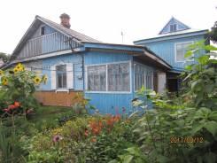 Продам жилой дом в отличном районе пер. Западный. Переулок Западный 8, р-н 8-я Шахта, площадь дома 120 кв.м., централизованный водопровод, электричес...