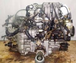 Двигатель в сборе. Toyota: Alphard, Corona Premio, Carina II, Carina, Alphard Hybrid, Corolla Spacio, Sprinter Carib, Vellfire, Corona, Sprinter, Coro...