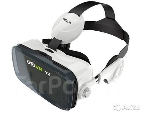 Продам очки dji goggles в уссурийск дрон детский