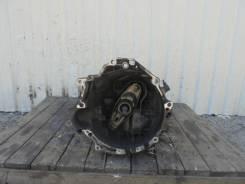Механическая коробка переключения передач. Audi A8 Audi A4, B5 Audi A6, C5 Volkswagen Passat Двигатель AMX
