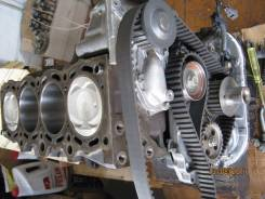 Двигатель в сборе. Toyota: Nadia, Camry, Gaia, Ipsum, Caldina Двигатель 3SFE