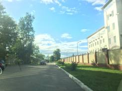 Р-н Авиогородка, Помещение свободного назначения (31тр за кВ. м). Улица Мирная 12, р-н Железнодорожный, 157 кв.м.