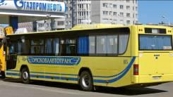 MAN Lion Classic. Продается автобус Man, 11 967 куб. см., 44 места