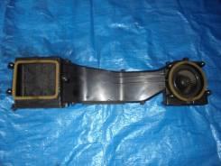 Ионизатор. Nissan Gloria, MY34, ENY34, Y34, HY34 Nissan Cedric, ENY34, Y34, MY34, HY34 Двигатели: RB25DET, VQ25DD, VQ30DD, VQ30DET, VQ20DE