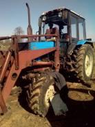МТЗ 892. Продается трактор МТЗ - 892