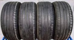 Dunlop SP Sport Maxx RT, 225/40 R18