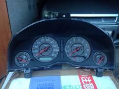 Спидометр на Nissan Skyline R34 АКПП. Nissan Skyline, ER34, HR34, BNR34, ENR34